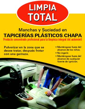 taller-limpia_tapicerias_plasticos_chapa_coche_vehiculo-pamplona